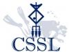 Logo-CSSL